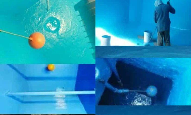 تنظيف خزانات المياه 2 تنظيف خزانات بالرياض 3 تنظيف خزانات بجدة 4 تنظيف خزانات بالطائف 5 تنظيف خزانات بالدمام 6 تنظيف خزانات بالمدينة المنورة 7 تنظيف خزانات بمكة 8 تنظيف خزانات المياه البحرين 9 تنظيف خزانات المياه بالقاهرة 10 تنظيف خزانات حراج